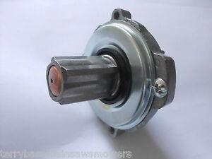 Starter Clutch Briggs & Stratton Engines Merry Tiller Rotavators, Lawnmowers etc
