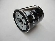 Mahle OC501 OE Oil Filter