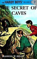 Classics Hardcover Ages 9-12 Books for Children