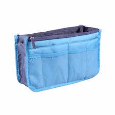 Women's Fashion Bag in Bags Cosmetic Storage Organizer Makeup Travel Handbag TB