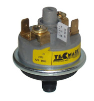Jacuzzi Spa Pressure Switch J-200 And Del Sol Series 6560-869