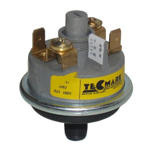Catalog Spa Pressure Switch Travelbon.us