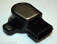 Mazda 323 626 MX6 BA GE GV GE Throttle Position Sensor TPS Ford Probe Telstar