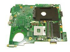 Dell VVN1W, Socket 989, Intel Motherboard