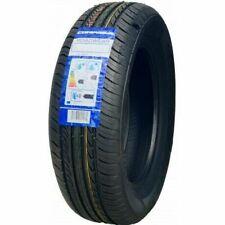 Gomme Estive Compasal 205/60 R15 91V ROADWEAR DOT2020 Qualità DE CON BORDINO SAL
