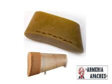 Protezione calciolo fucile Caucciu ammortizzatore da caccia scarpetta antiurto