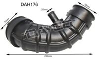 DAYCO AIR INTAKE HOSE for HOLDEN CHEVROLET CAPTIVA C100 Z20S1 DAH176