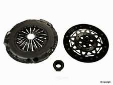 Clutch Kit fits 2007-2010 Mini Cooper  SACHS