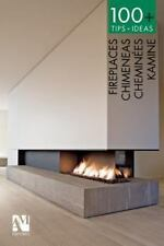 100+ Tips. Ideas - Fireplaces, Chimeneas, Cheminees, Kamine by Fernando de Haro