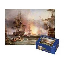 Ravensburger - Bombardment of Algiers Puzzle 9000 pieces NEW jigsaw