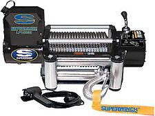 Superwinch 1510200 LP10000 Winch