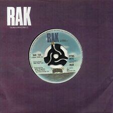 """Mud - Dyna-Mite (7"""" Single 1973)"""
