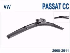Windscreen Wipers suit for Volkswagen Passat CC 2008 2009 2010 2011 (PAIR)