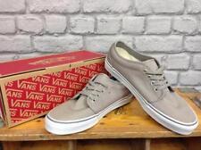 Calzado de hombre zapatillas skates color principal gris