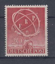 Berlin  71  ERP  -  Marshall Plan   **  (mnh)