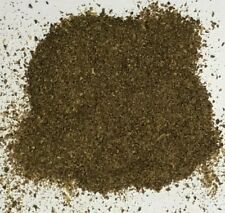 ORGANIC FLAXSEED MEAL (LINSEED MEAL) - STOCK FEED - 500 GM