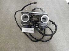 Carburador Compl. Carburador Assy Honda CB500 PC32 Año Fab. Bj.96-97 Nuevo