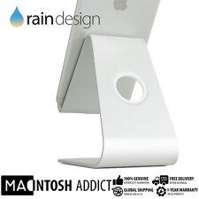 Rain Design mSTAND Mobile Aluminium Desktop Stand/Holder For iPhone Galaxy Pixel