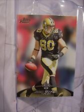 2011 Topps Prime Retail Football Card #89 Jimmy Graham  (10361)