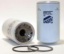 1861 Napa Gold Hydraulic/Transmission Oil Filter(51861 WIX)Fits Massey Ferguson