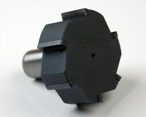 PM70-2.2440/2.2450EB45 CARBIDE TIPPED REAMER HEAD MODULE-SECO  (A-1-11-5-4)