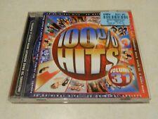 Various Artists 100% Hits Volume 31 CD