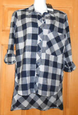 Gingham Tops & Shirts Hips NEXT for Women