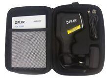 Flir Schutztasche Tasche für TG165 + TG167 Flir TA13