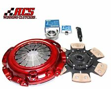 WINNING® STAGE 2 PERFORMANCE CLUTCH KIT 2004-2011 MAZDA RX8 RX-8 13BMSP KOYO RB