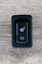 Mazda RX8 Heated Seat Switch
