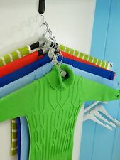 Mr.Laundry Clothes Drying Rack