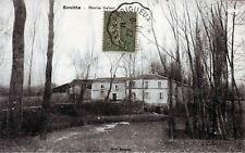 24 / SOUBIE // MOULIN GALANT 1916 INEDITE