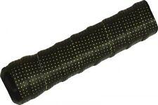 Pros Pro Basic Grip B-100 (neues Basisgriffband schwarz mit Mikro-Perforation)