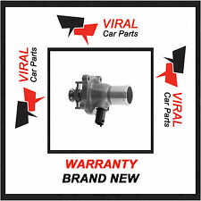 THERMOSTAT WITH HOUSING ASTRA G H INSIGNIA MERIVA SIGNUM VECTRA C ZAFIRA 1.6 1.8