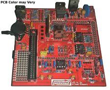 Speeduino 0.4.3c Arduino Standalone Engine Management Ecu Assembled w/ 4-Bar Map