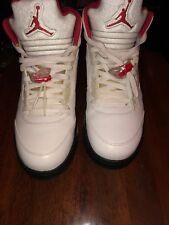 53fc27c02cb5f4 Jordan Retro 5 Athletic Shoes for Men for sale
