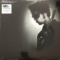 Stereophonics - Live From Dakota - New Limited White 180g Vinyl 2LP - RSD 2019