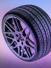 4 New 245/35R20 Inch Nexen N Fera SU1 Tires 2453520 245 35 20 R20 35R