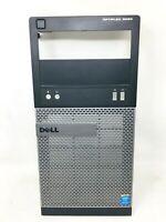 Frontblende Dell OptiPlex 3020 MT Interne Seriell 0NG91R