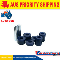 New Front Lower Control Arm Inner BUSH KIT for FORD Falcon EF EL - SPF0901K