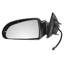 GM1320289 NEW VISION REPLACEMENT POWER Door Mirror LH for 05-10 CHEVY COBALT