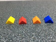 Lego 3843 3043 Double Slope Ramses Pyramid Game Parts
