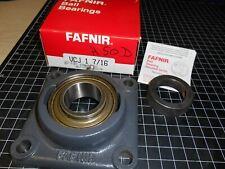 NIB Timken Bearing        1102KRR