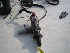 MB SLK r170 Zündschloß m. Schlüssel - 0095457228 - 2025450314 - Autom.u.Schalter