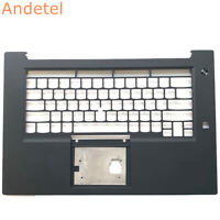 Laptop for Lenovo ThinkPad T450 Palmrest Cover case//The Keyboard Cover SB30H55673 AM0TF000300