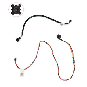 Power Button Switch Cable For Dell OPX 390 790 990 3010 3020 7010 7020 9010 9020
