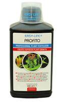 2000 ml Easy Life ProFito 2 Liter Pflanzendünger Aquarium Dünger