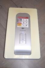HP ScanJet G4010 Photoscanner Flachbettscanner Scannauflösung 4800 x 9600 dpi