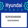 82930A9000 Hyundai 82930a9000 82930A9000, New Genuine OEM Part