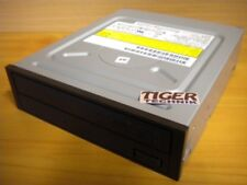 Sony NEC Optiarc Inc. AD-5170A DVD-RW DL Brenner ATAPI IDE schwarz* L310